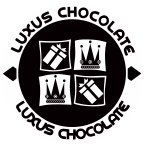 Luxus Chocolate